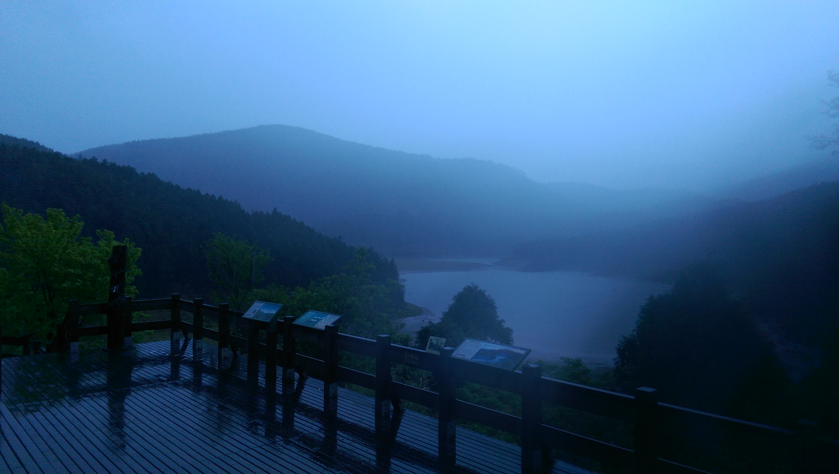 3 Days Tour in Taiwan - (AB002 Taipei/Yilan)