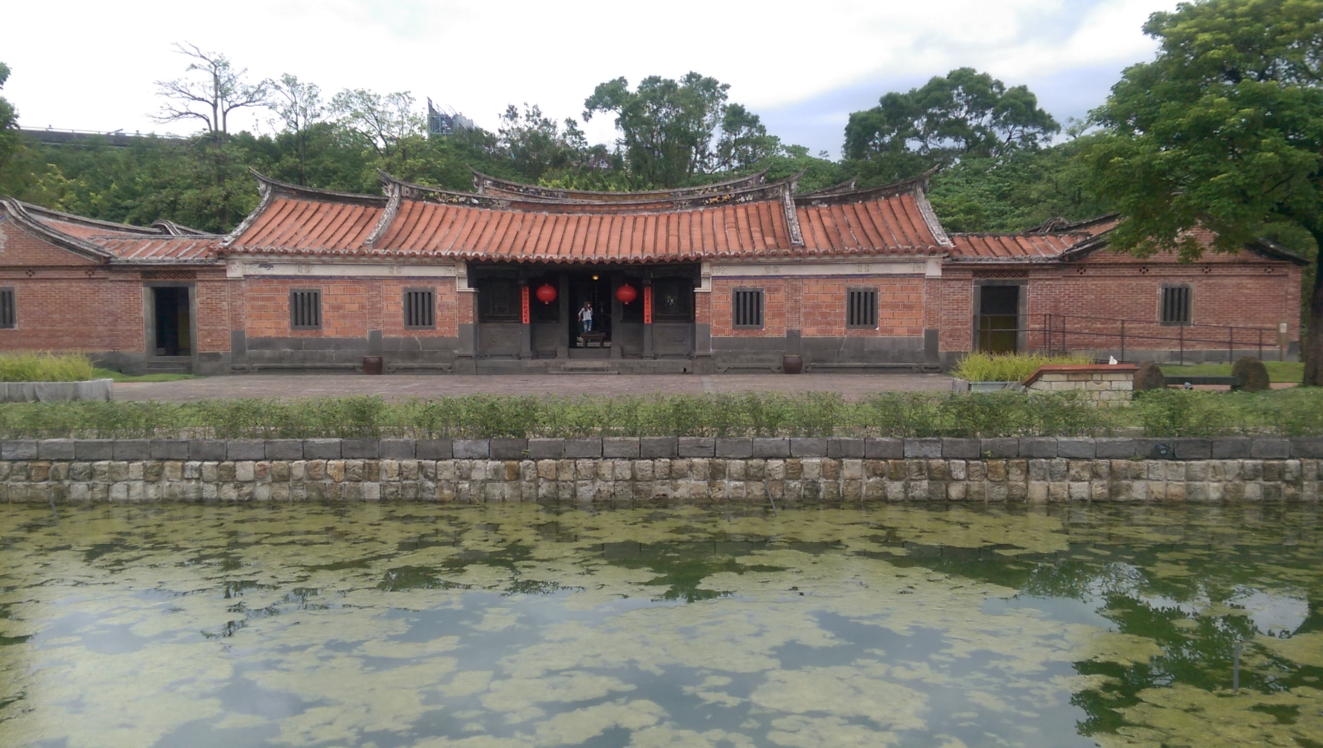 15 Days Tour in Taiwan - AF01